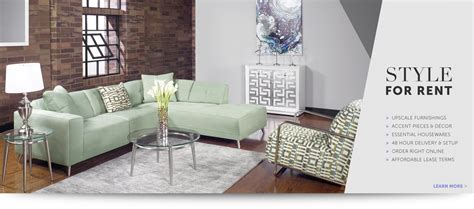 Interior Design Home Staging by 100 Home Staging Interior Design Home Staging Blog