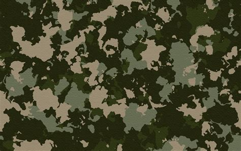army pattern tumblr 30 combat camouflage textures and patterns creative