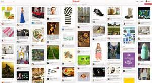 pinterest adds features as it looks to monetize 55 million