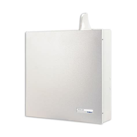 antifurto perimetrale casa centrale allarme tecnoalarm torino
