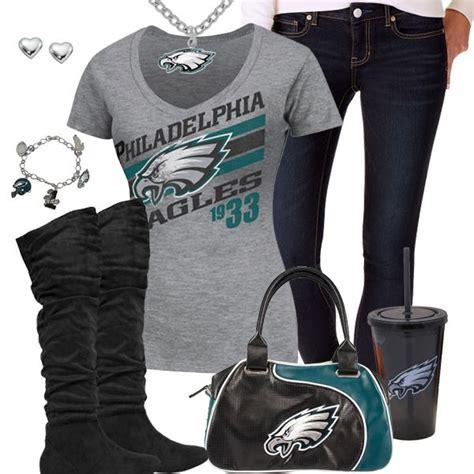 philadelphia eagles fan gear 25 best ideas about philadelphia eagles football on