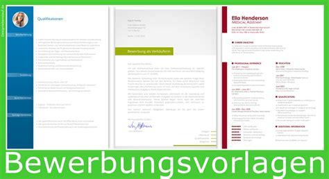 Anschreiben Bewerbung Gehaltsvorstellungen Lebenslauf Beispiel Mit Anschreiben Und Design Deckblatt