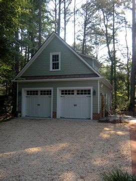 house plans with detached garage in back 25 best ideas about two car garage on pinterest above garage apartment garage with apartment