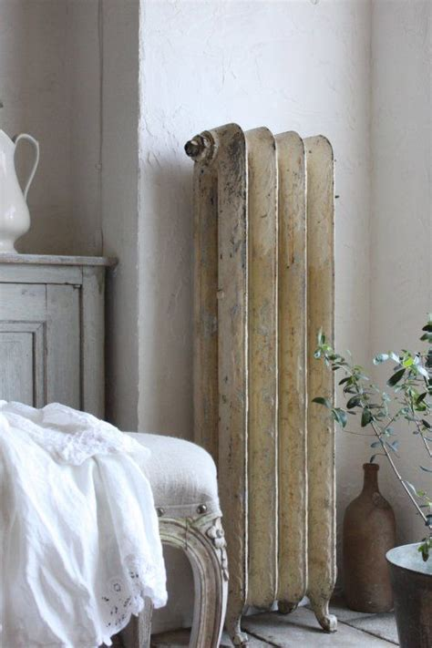 1000 images about radiators on towel warmer