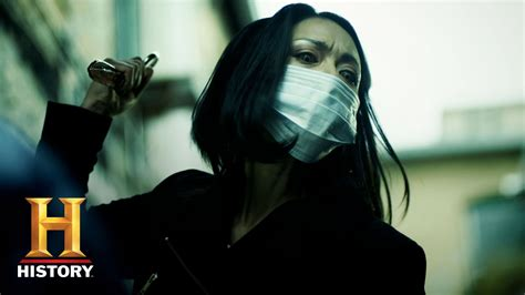 true stories of monstrous creatures our darkest history and lore books image gallery kuchisake onna origin