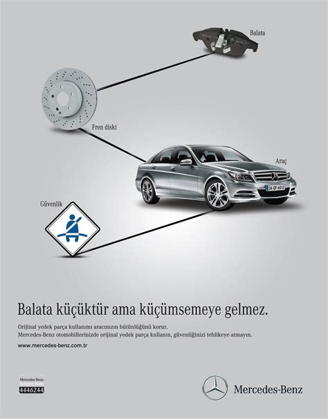 car service ad mercedes print advert by vagabond after sales services