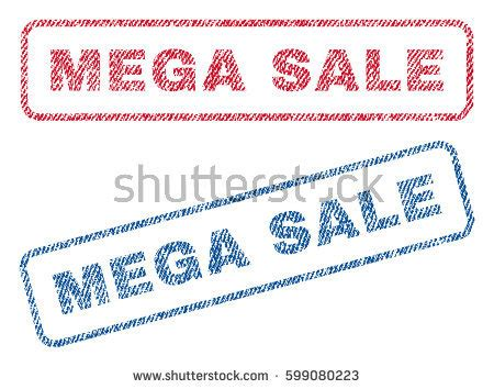mega structure stock images royalty free images vectors