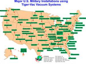 army bases map home equipment vehicles cs