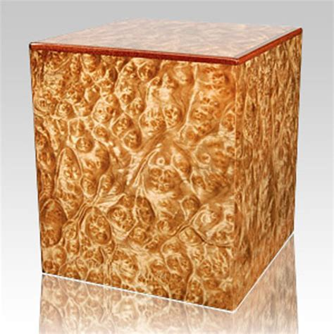 beautiful wood 100 of the world s most beautiful wood cremation urns