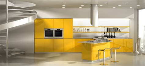 Ultra Modern Kitchen Design 80 Best Images About Ultra Modern Kitchens On Modern Kitchen Cabinets Green