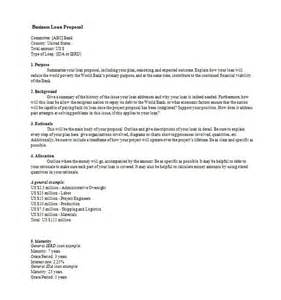 how to write a business model template 30 business templates letter sles