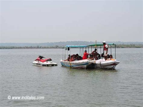 boat ride in goa goa backwaters stories from boat ride inditales