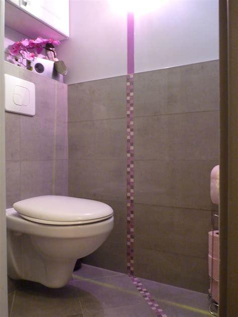 moderne wc carrelage wc moderne