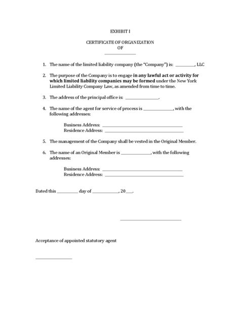 w 4 form ny printable new york state w4 form 2017 download pdf