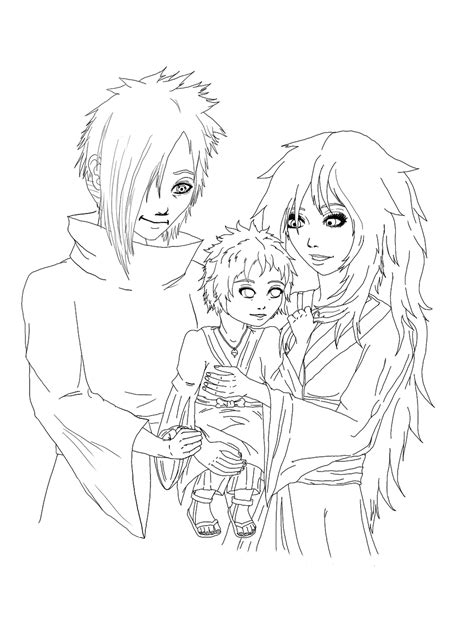 proud family free coloring pages