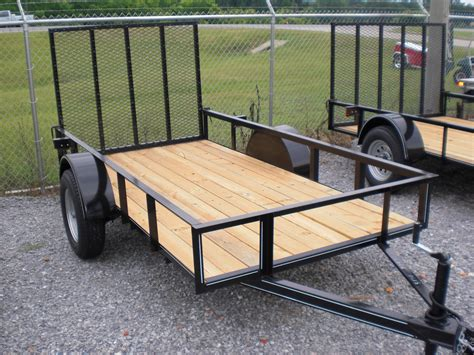 home depot utility 5x10 utility trailer home depot movie search engine at