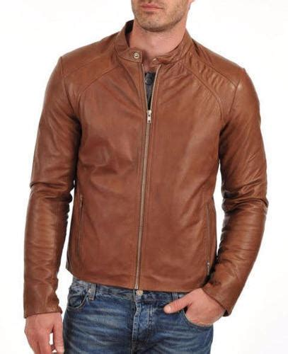 jacket color colored leather jackets for jacket to
