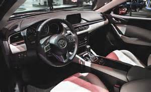2016 mazda 2 interior 2016 best product reviews