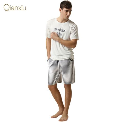 Comfortable Mens Pajamas by 33 Best Images About S Sleep Lounge On