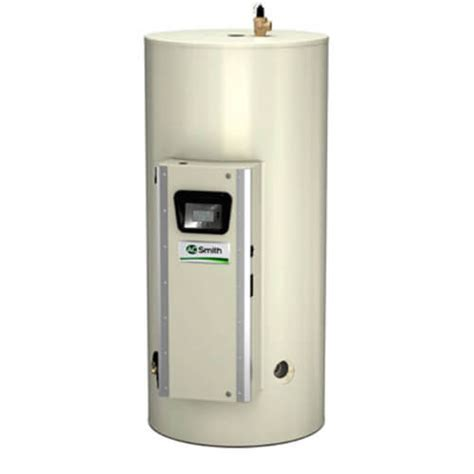 75 gallon commercial water heater dse 100 75 ao smith dse 100 75 dse 100 100 gallon 75