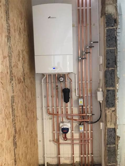 Rsk Plumbing by Rsk Plumbing And Heating Ltd Home
