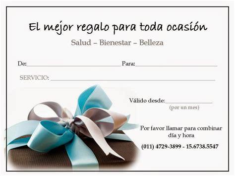 un regalo para toda las vryas espacio de bienestar integral y artes curativas voucher de bienestar un regalo para