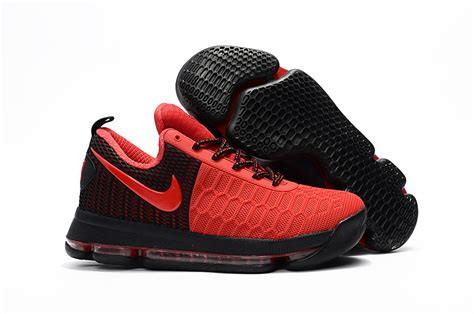 basketball shoes on sale for cheap 2017 nike kd 9 black basketball shoes on sale cheap