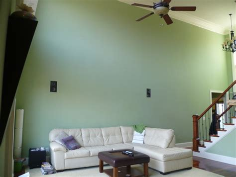 decorating your home madailylife new 28 how do i decorate my living room what do i do