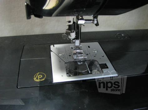 Mesin Jahit Singer 160 Limited Edition singer 160 limited edition 160 anniversary sewing machine
