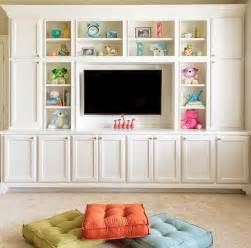 playroom shelving units 25 best ideas about playroom shelves on