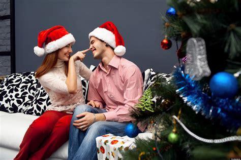 imagenes navidad familiares acuerdos entre parejas para las fiestas decembrinas