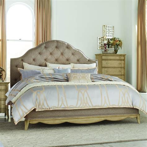 bedroom sets with upholstered headboards stunning upholstered headboard bedroom sets contemporary