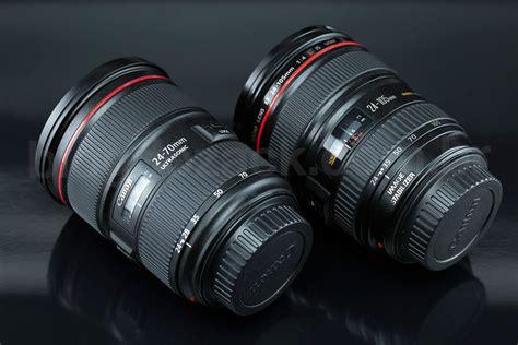 Canon Ef 24 70mm F 2 8 L Ii Usm canon ef 24 70mm f 2 8l ii usm review