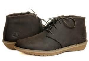timberland shoes ektravel chukka 5949r dbr
