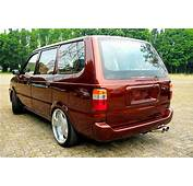 Toyota Kijang  Wiki Cars Catalog With