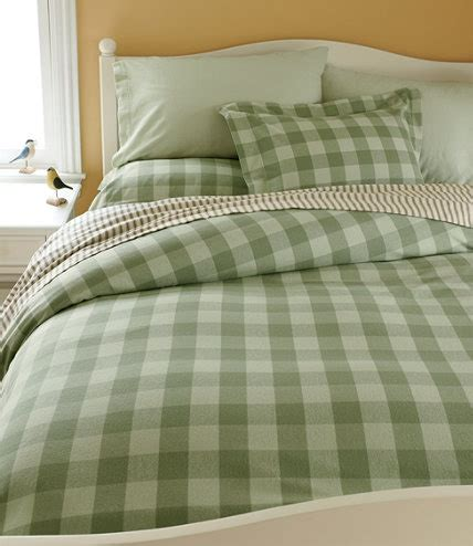 llbean comforter cover comforter cover flannels and ll bean on pinterest