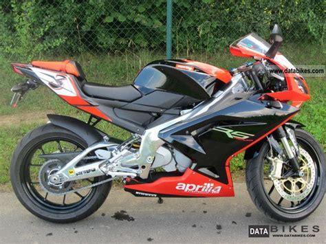 Aprilia Rs Sport 125 2012 Ori 2012 aprilia rs 125 up to 19 04 14 factory warranty