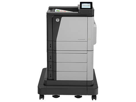 Printer Hp Spesifikasi hp color laserjet enterprise m651xh spesifikasi dan harga