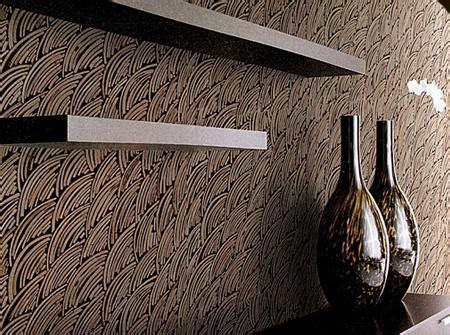 Bata Ringan Aac Murah Cikek Spesial Merdeka teknik finishing plester dinding atau stucco pattern untuk bata ringan bata ringan panel