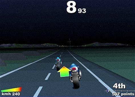 Coole Motorrad Spiele by Motorrad Spiele