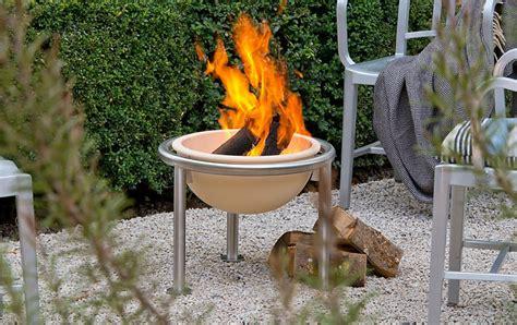 feuerschale keramik feuerschale feuerfreund denk keramik 174 dergartenshop de