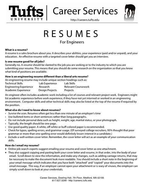 basketball resume template for player cover letter bar work exle