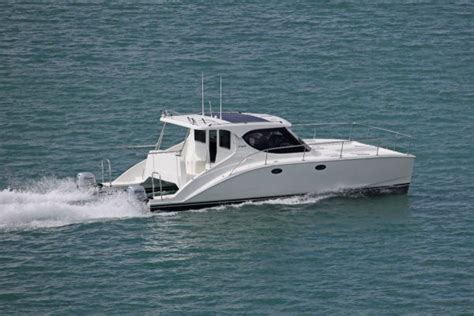 powered boats cruisers sailing forums formula cruisers prowler 10 4 boat review boats online