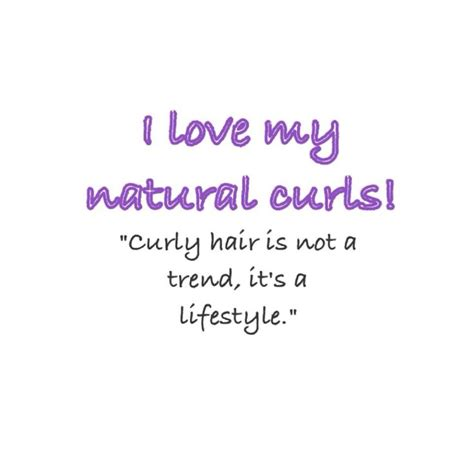 curly hairstyles quotes 426 best natural hair quotes images on pinterest natural