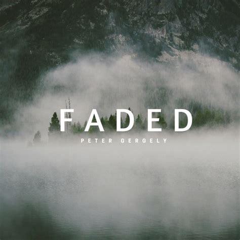 alan walker faded tiesto remix mp3 download faded