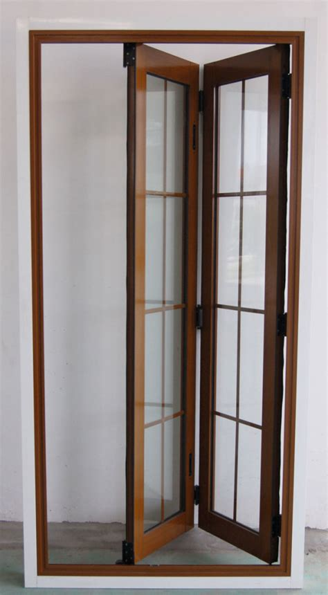 Wood Folding Doors Interior 22 Accordian Doors Ease And Interior Exterior Ideas