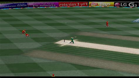 ea games free download full version for windows 7 icc cricket world cup 2015 game free download pc games