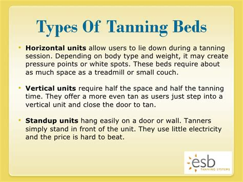 how much does a tanning bed cost how much do tanning beds cost 28 images what is a