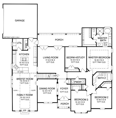 27 best images about house plans on pinterest house pin house plan 27 216 on pinterest