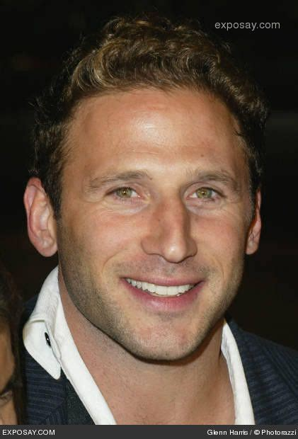 divia from royal pains 65 best royal pains images on tv series usa